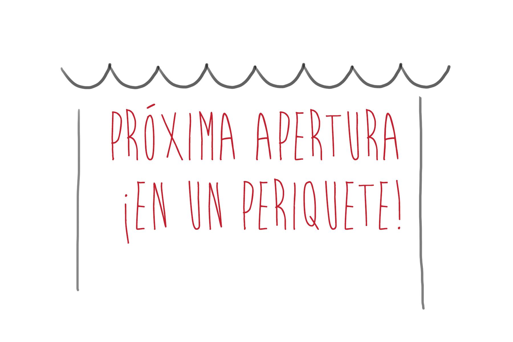 Pr 243 Xima Apertura Tienda Online