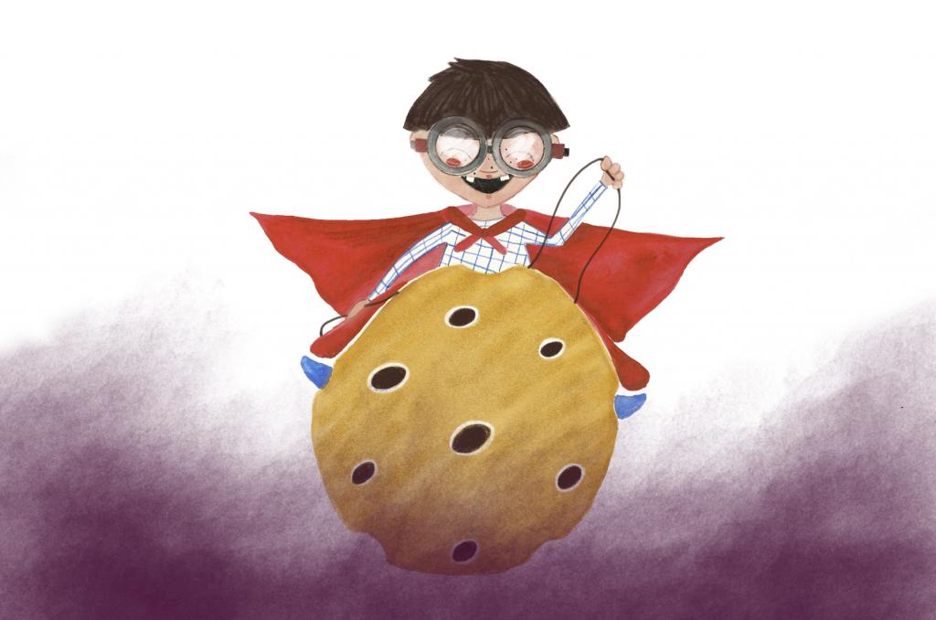 ilustracion-web-moonly