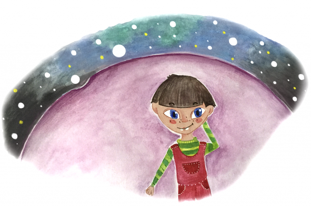 ilustracion-web-moonly3