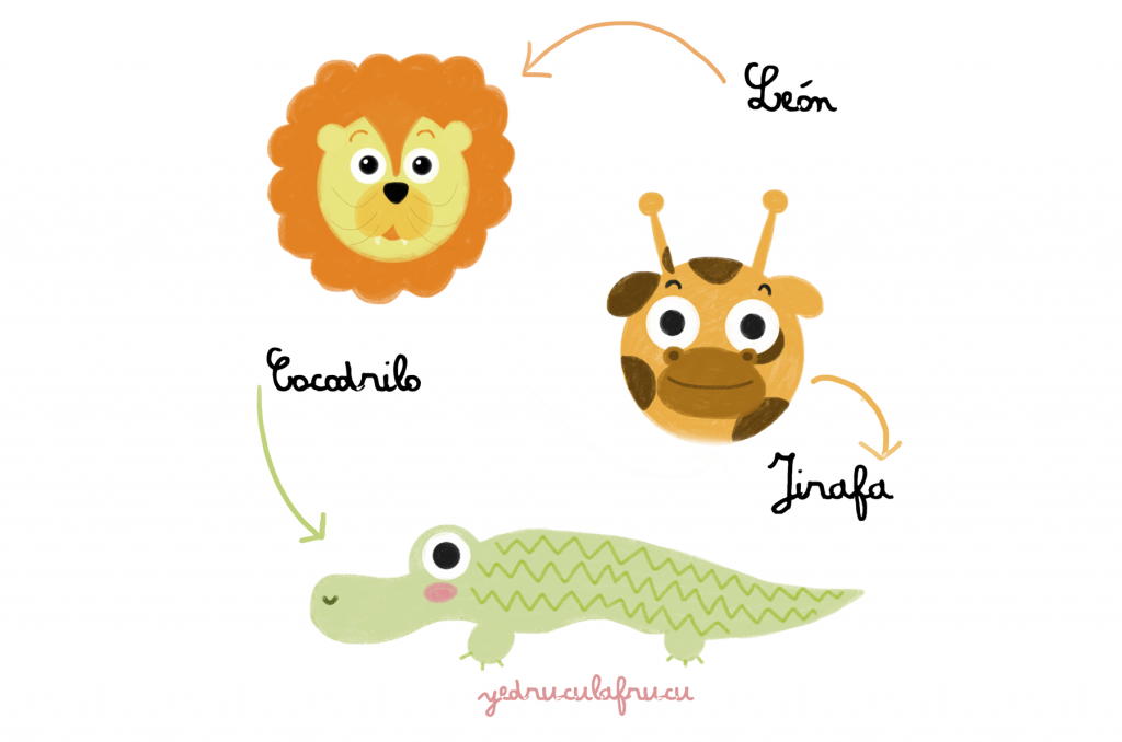 animales_yedruculafrucu