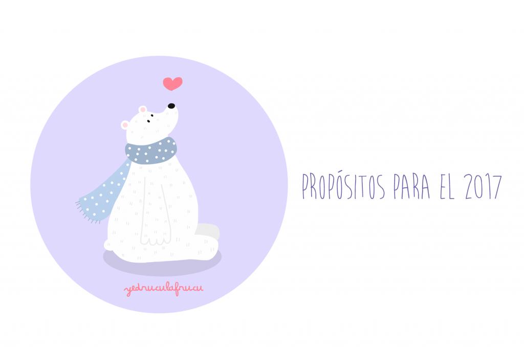 propositos_yedruculafrucu