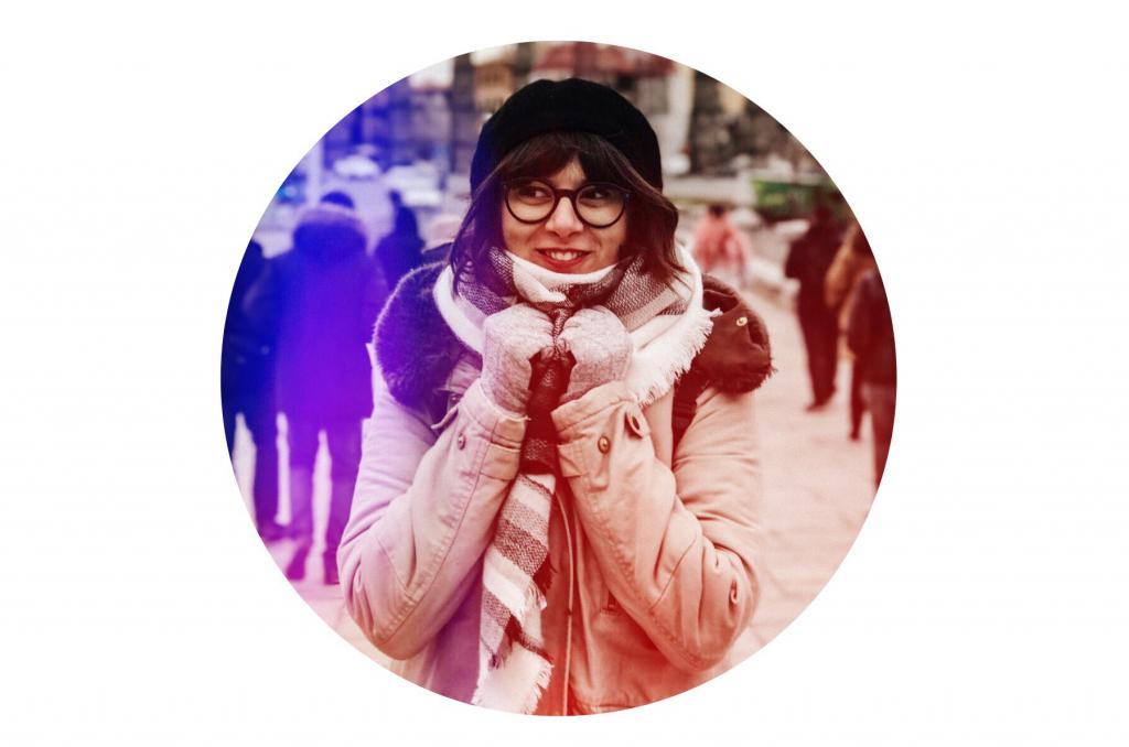 yedruculafrucu_lamar-de-feliz